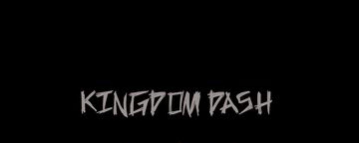 Kingdom Dash Promise