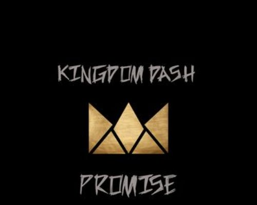 Kingdom Dash Promise